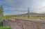 27818 N 130TH Glen, Peoria, AZ 85383