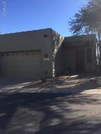 10013 N 1ST Drive, Phoenix, AZ 85021