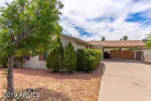 2143 W HARTFORD Avenue, Phoenix, AZ 85023