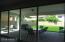 1478 E Lexington Avenue, Gilbert, AZ 85234