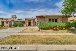 Property for sale at 1772 W Mead Street, Chandler,  Arizona 85248
