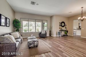 1772 W Mead Street, Chandler, AZ 85248