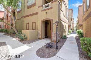 1920 E Bell Road, 1142, Phoenix, AZ 85022