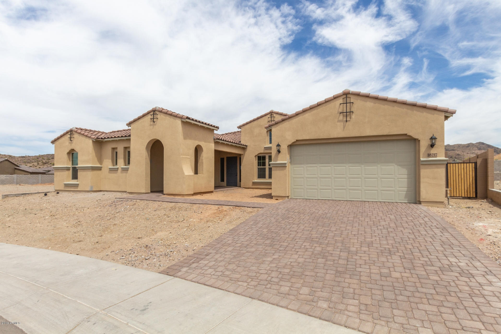 Photo of 16217 S 35th Drive, Phoenix, AZ 85045