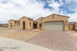 16217 S 35th Drive, Phoenix, AZ 85045