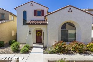 26720 N 53RD Lane, Phoenix, AZ 85083
