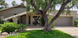 6609 E AIRE LIBRE Lane, Scottsdale, AZ 85254