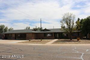 8741 E HAZELWOOD Street, Scottsdale, AZ 85251