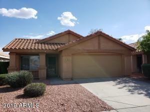 4159 W COLUMBINE Drive, Phoenix, AZ 85029