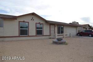 7823 W MULBERRY Drive, Phoenix, AZ 85033