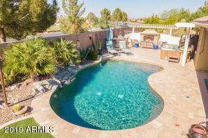 42064 W RUMMY Road, Maricopa, AZ 85138
