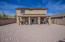 43919 W COWPATH Road, Maricopa, AZ 85138