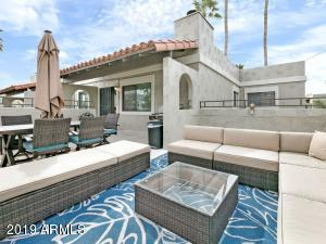3309 N 70TH Street, 212, Scottsdale, AZ 85251
