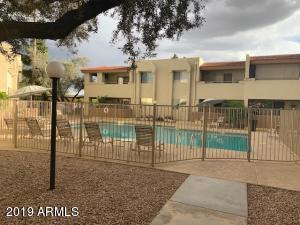 4150 E Cactus Road, 108, Phoenix, AZ 85032