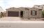 871 E TONTO Place, Chandler, AZ 85249