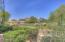7500 E BOULDERS Parkway, 69, Scottsdale, AZ 85266