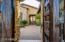 38348 N 108TH Street, Scottsdale, AZ 85262