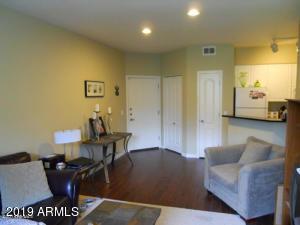 1701 E COLTER Street, 369, Phoenix, AZ 85016