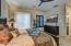 5th Bedroom - Separate Guest Casita