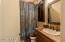 Guest Casita Full Bath