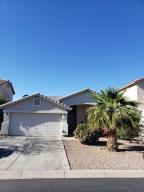 44830 W ZION Road, Maricopa, AZ 85139