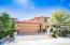 9679 E WEST VIEW Drive, Scottsdale, AZ 85255