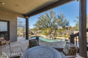 30350 N 77th Place, Scottsdale, AZ 85266