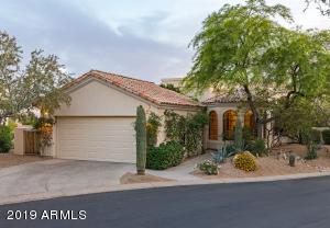 13587 E SUMMIT Drive, Scottsdale, AZ 85259