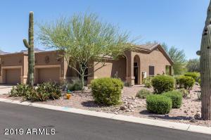 5789 S Pinnacle Lane, Gold Canyon, AZ 85118