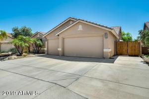 16801 W SOUTHAMPTON Road, Surprise, AZ 85374