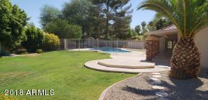 5026 E Oakhurst Way, Scottsdale, AZ 85254
