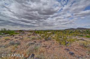 2626 W ESPARTERO Way, 32, Phoenix, AZ 85086