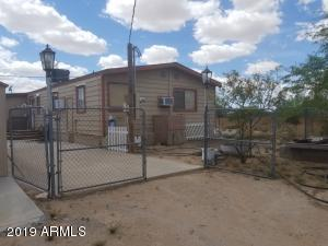 56016 W PULK Place, Maricopa, AZ 85139