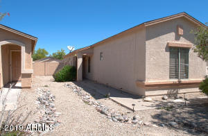 1720 E SILKTASSEL Trail, San Tan Valley, AZ 85143