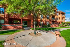 14950 W Mountain View Boulevard, 3303, Surprise, AZ 85374