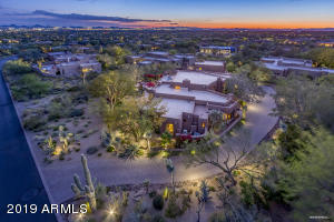 Property for sale at 10040 E Happy Valley Road Unit: 504, Scottsdale,  Arizona 85255