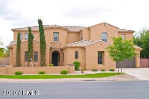20297 E POCO CALLE, Queen Creek, AZ 85142