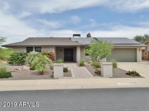 10450 W WHITE MOUNTAIN Road, Sun City, AZ 85351