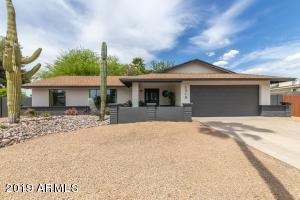 5318 E redfield Road, Scottsdale, AZ 85254