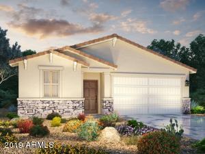 9826 W TRUMBULL Road, Tolleson, AZ 85353