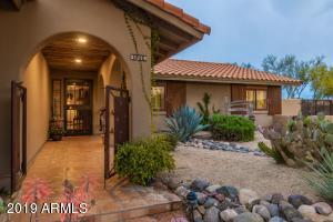 31219 N 67TH Street, Cave Creek, AZ 85331