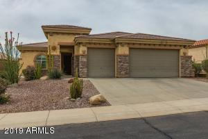 42912 N LIVINGSTONE Way, Anthem, AZ 85086