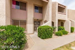 5485 W ECHO Lane, Glendale, AZ 85302
