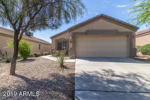 6715 E SHAMROCK Street, Florence, AZ 85132