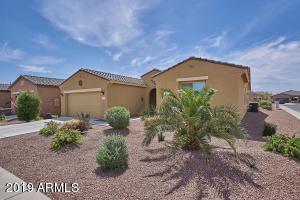 42981 W SANDPIPER Drive, Maricopa, AZ 85138