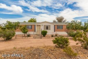 26707 N 149TH Avenue, Surprise, AZ 85387