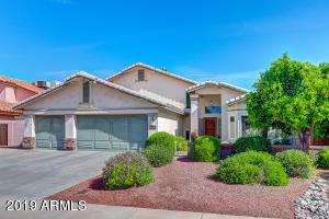 6150 E GREENWAY Lane, Scottsdale, AZ 85254