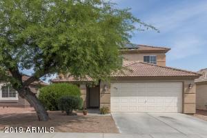 12614 W ASTER Drive, El Mirage, AZ 85335