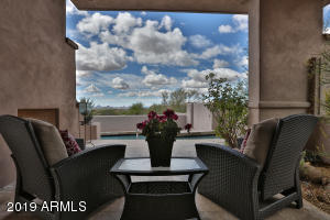 Property for sale at 41915 N 111Th Place, Scottsdale,  Arizona 85262