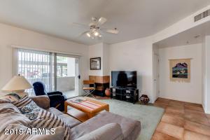 11260 N 92ND Street, 1139, Scottsdale, AZ 85260